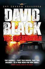 black_great_satan