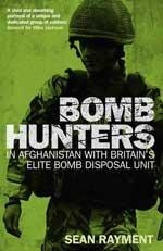bomb_hunters