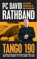 cover_rathband