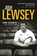 lewsey_one_chance