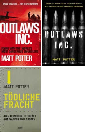 matt_potter_book_covers