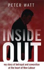 watt_inside_out